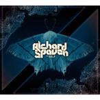 Richard Spaven ザ・セルフ CD