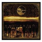 The Magpie Salute The Magpie Salute CD