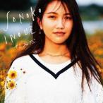 井上苑子 なみだ [CD+DVD]<初回限定盤> 12cmCD Single