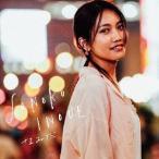 井上苑子 なみだ<通常盤> 12cmCD Single