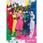 &6allein &6alleinの6/6!「Lets  NURU NURU !」 DVD