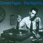 Donald Fagen ナイトフライ<初回生産限定盤> SHM-CD