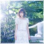 大原櫻子 マイ フェイバリット ジュエル (B) [CD+DVD]<初回限定盤> 12cmCD Single 特典あり