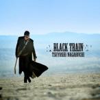長渕剛 BLACK TRAIN<通常盤> CD