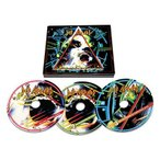 Def Leppard Hysteria: Deluxe Edition CD