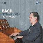 �إ��ȡ�������ҥ� J.S.Bach: Keyboard Works������ס� CD