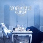 VALSHE WONDERFUL CURVE<通常盤> CD