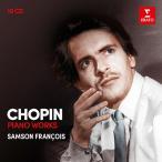 ���ե�� Chopin: The Piano Works������ס� CD