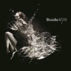wyse Breathe CD 特典あり