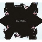 V6 The ONES (B) [CD+DVD]<初回生産限定盤> CD 特典あり