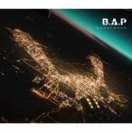 B.A.P HONEYMOON (B) [CD+PHOTO BOOK]<初回限定盤> 12cmCD Single 特典あり
