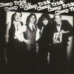 Cheap Trick チープ・トリックI +10 [Blu-spec CD2]<完全生産限定盤> Blu-spec CD