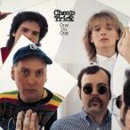Cheap Trick ワン・オン・ワン +8 [Blu-spec CD2]<完全生産限定盤> Blu-spec CD