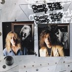 Cheap Trick バステッド +7 [Blu-spec CD2]<完全生産限定盤> Blu-spec CD