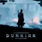 Hans Zimmer Dunkirk CD