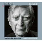 �إ�٥�ȡ��֥�ॷ��ƥå� Beethoven: The Complete Symphonies CD