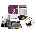 ヴラディーミル・アシュケナージ A Personal Selection - The Solo & Chamber Recordings CD