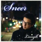 Laugh Sneer CD