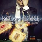 Kee Of Hearts �������������ϡ��� CD