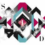 シド NOMAD (A) [CD+DVD]<初回生産限定盤> CD 特典あり