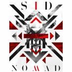 シド NOMAD (B) [CD+写真集]<初回生産限定盤> CD 特典あり
