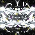 シド NOMAD<通常盤> CD