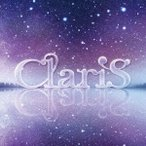 ClariS SHIORI [CD+DVD]<初回生産限定盤> 12cmCD Single