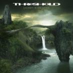 Threshold レジェンズ・オブ・ザ・シャイアーズ CD