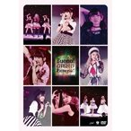 Buono! Buono!ライブ2017〜Pienezza!〜 DVD