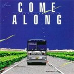 山下達郎 COME ALONG 1 CD