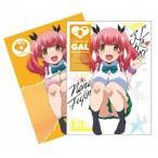 はじめてのギャル 第3巻 [DVD+CD]<限定版> DVD ※特典あり