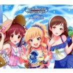 山下七海 THE IDOLM@STER CINDERELLA GIRLS MASTER SEASONS SUMMER! 12cmCD Single