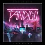 Callejon Fandigo<限定盤> CD