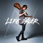 ReN LIFE SAVER<通常盤> CD