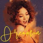 Hanah Spring Dreamin' CD