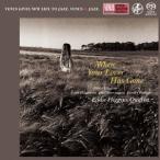 Eddie Higgins Quartet ����ꤷ�Ȥ� SACD