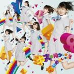 HKT48 キスは待つしかないのでしょうか TYPE-A CD DVD 初回限定仕様 12cmCD Single 特典あり