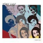 THREE1989 TIME LINE CD