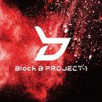 PROJECT-1 EP  TYPE-RED