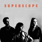 Kitty Daisy & Lewis SUPERSCOPE CD