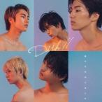 DISH// 僕たちがやりました (B) [CD+DVD] 12cmCD Single