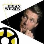 Brian Wilson プレイバック:ザ・ブライアン・ウィルソン・アンソロジー CD