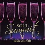 Brandy/Monica ソウル・サミットV selected by SOUL POWER CD