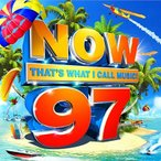 Now 97: That's What I Call Music! CD