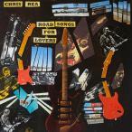Chris Rea Road Songs for Lovers CD