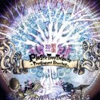 R指定 Plastic Tree Tribute〜Transparent Branches〜 CD
