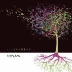 TRIPLANE 1/4802のすべて CD
