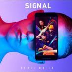 DEVIL NO ID シグナル 12cmCD Single