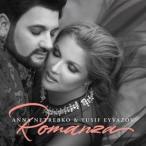 ����ʡ��ͥȥ�ץ� Romanza������ס� CD