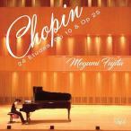 ƣ�Ĥᤰ�� Chopin: 24 Piano Etudes Op.10��Op.25 CD